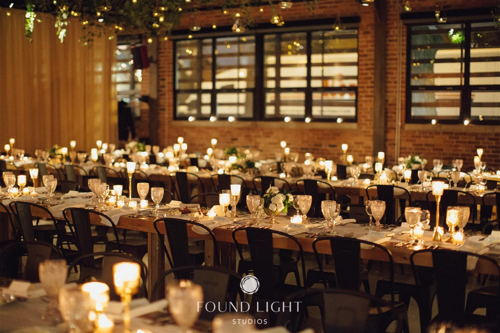 Fleur-Inc-Ovation-Wedding-Greenery-Ceiling-Found-Light-Studios