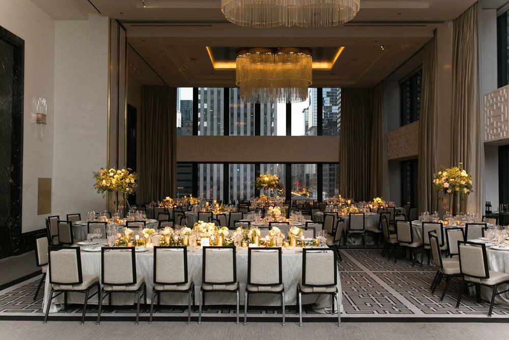 Fleur-Inc-Emilia-Jane-Photography-Estera-Events-Langham-Hotel-Chicago-Wedding