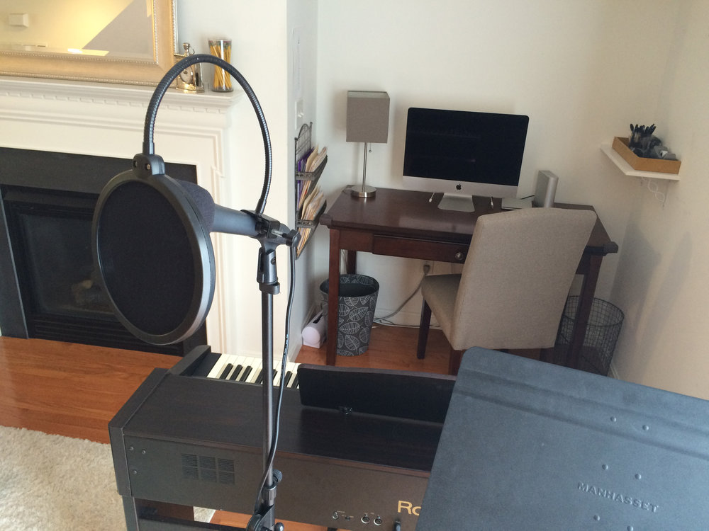 Studio Photo 3.jpg