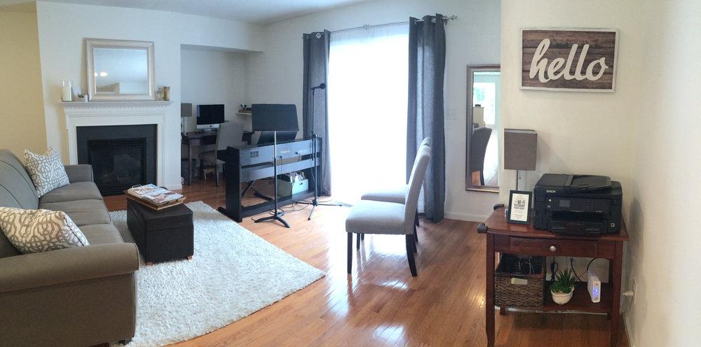 panorama of studio.jpg