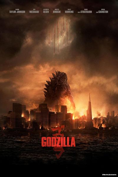 Godzilla2.jpg