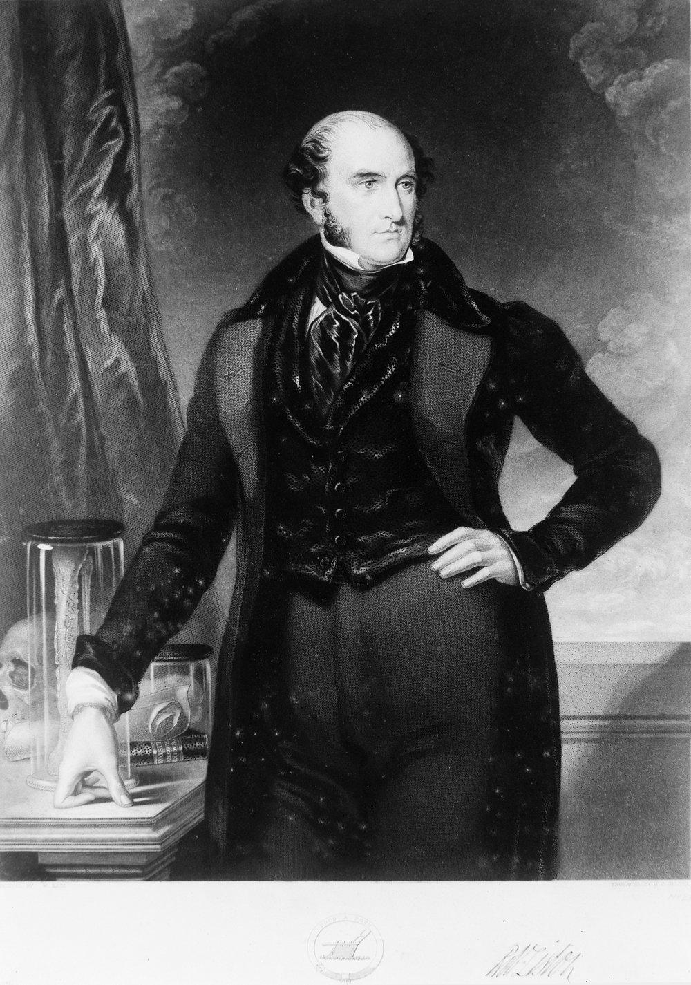 Robert_Liston._Mezzotint_by_W._O._Geller,_1841,_after_W._Bag_Wellcome_M0003286.jpg