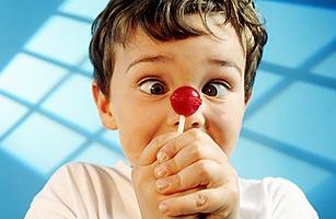 kids_candy_0929.jpg