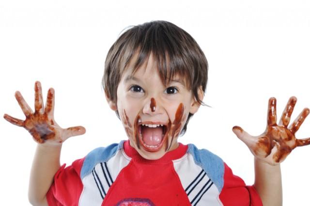 kids candy.jpg