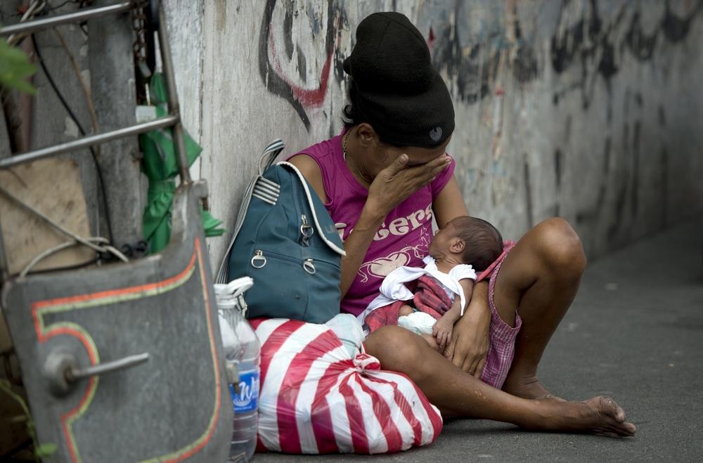 poverty4.jpg
