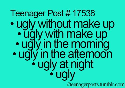 ugly4.jpg