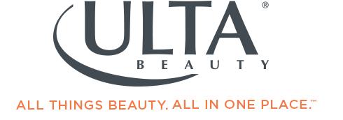 ulta-beaty-1.png