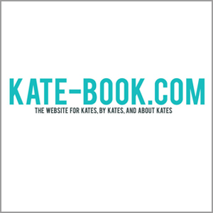 Kate-book-web-thumb.jpg