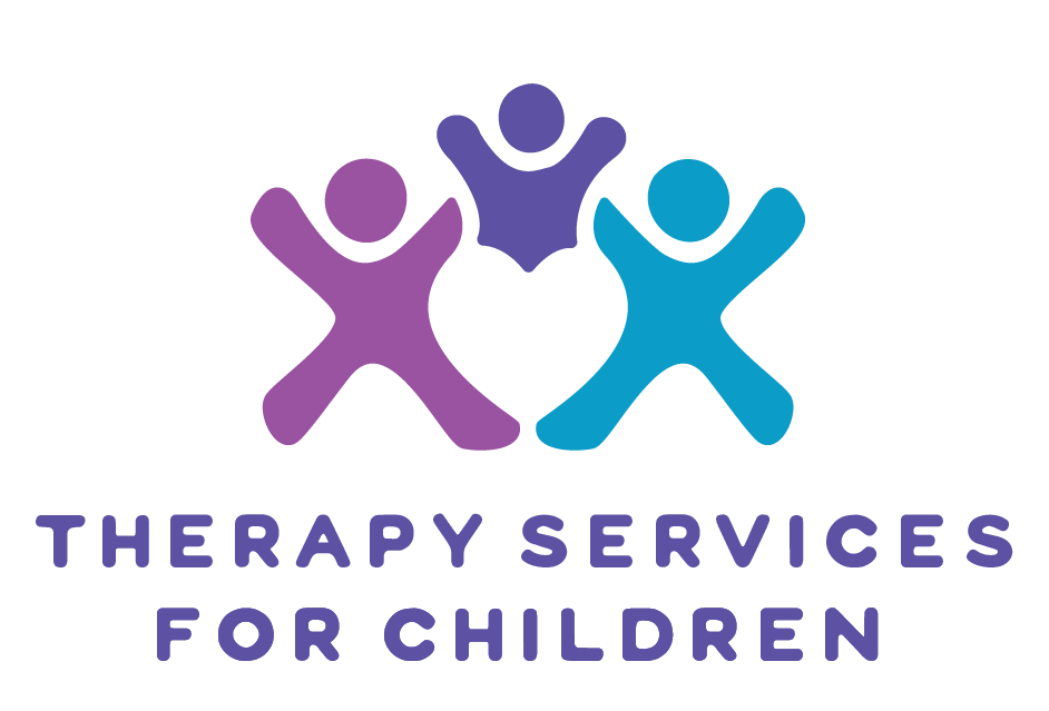 Therapy Services for Children