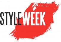 style-week-logo-205x143.jpg