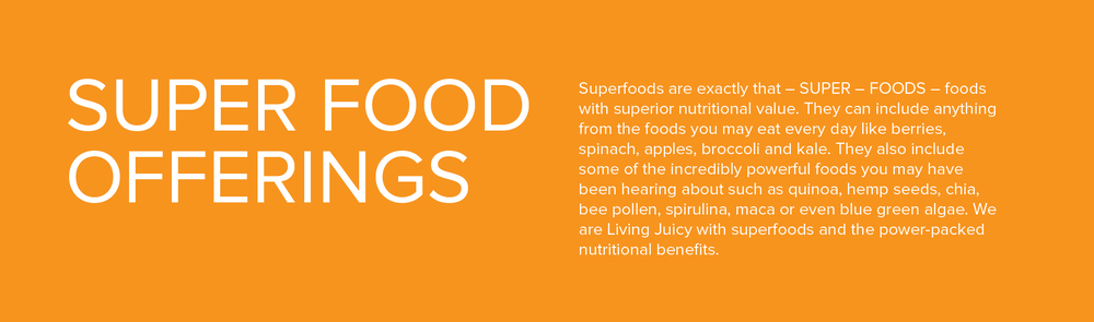 superfoods.png