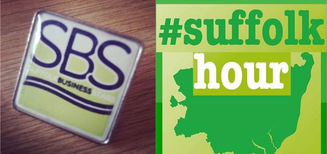 Suffolk_Business_Stars-Suffolk_Hour