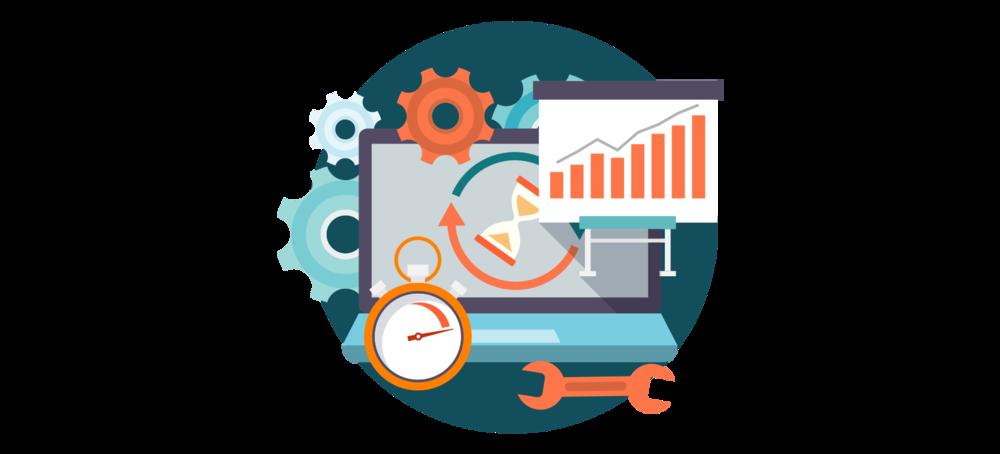 social_media_training-core_aims.jpg