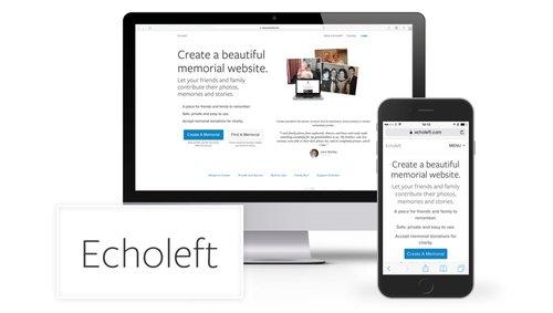 measured_brilliance-echoleft_website.jpg
