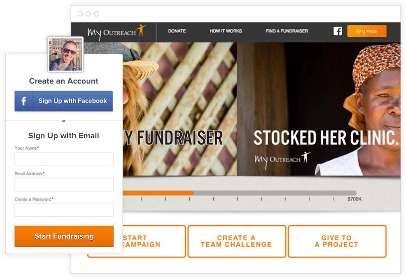all-in-one-fundraising-myoutreach2.jpg