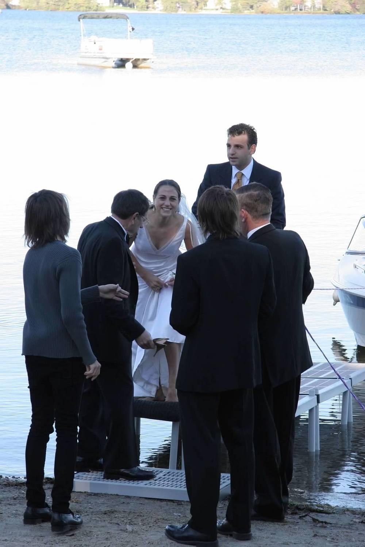 Fun on the Boat.jpg