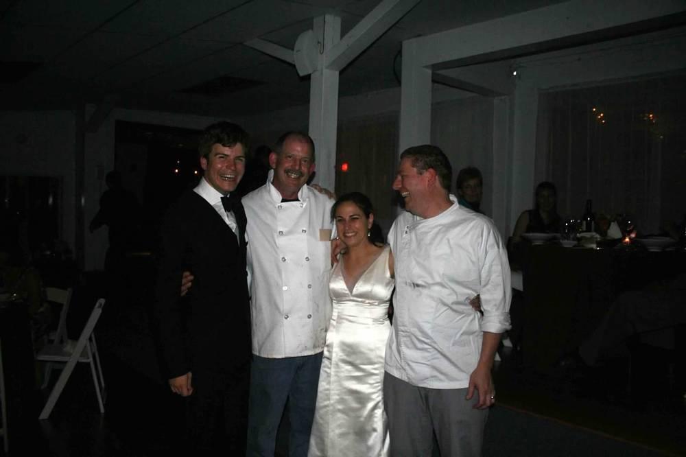 John, Mark, Jill and Tim.jpg