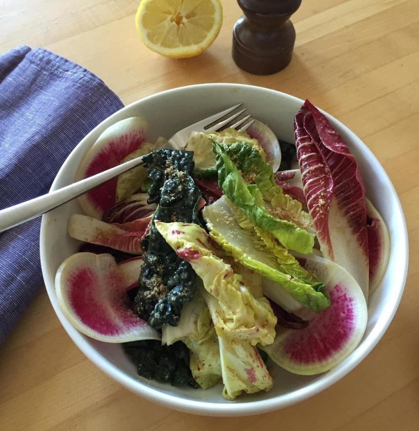 Chicory Salad.jpg