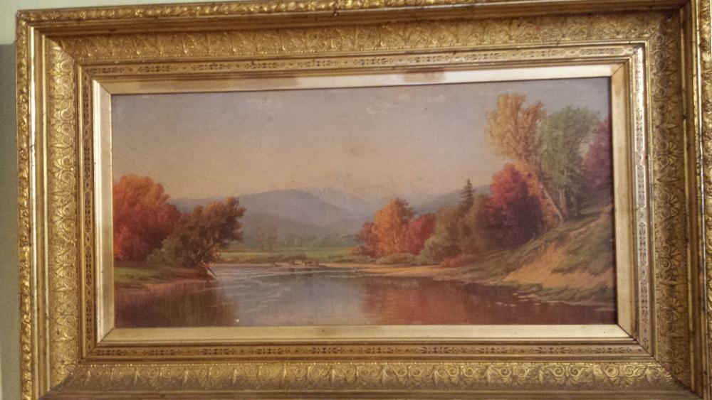 Prang-Autumn in the White Mountains.jpg