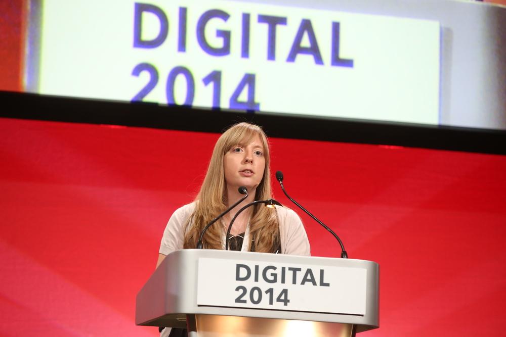 Digital2014_3.jpg