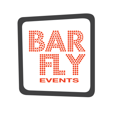 02_Barfly Events.png