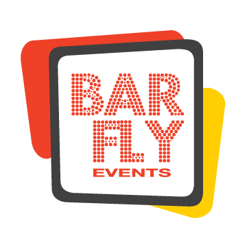BARFLY EVENTS