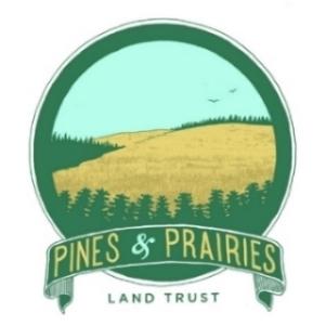 PPLT Logo_MS_LTA Logo.jpg