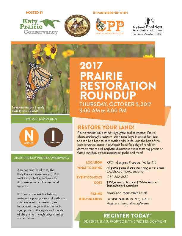 2017 Prairie Restoration Roundup Flyer_Page_1.jpg