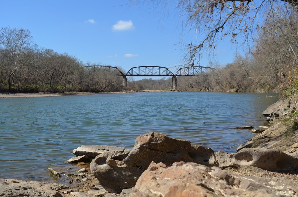 CRR river.jpg