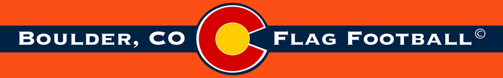 Boulder, CO Flag Football_Banner.jpg