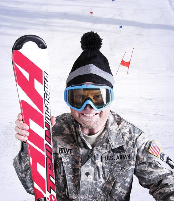joel-hunt-paralympic-skiing-army.8651027.87.jpg