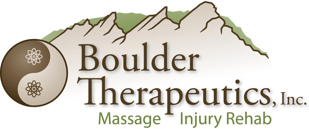 Boulder Sport Massage  Boulder Sports Massage