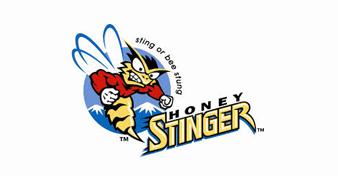 Honeystinger Boulder CO