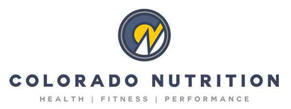 Colorado Nutrition Boulder, Louisville, Superior, lafayette, Longmont, CO