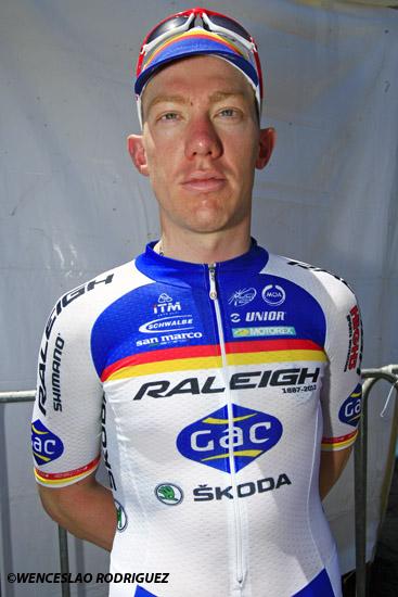 23 Daniel Holloway ganador etapa 6.jpg