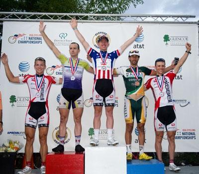 Pro-Crit-US-podium.jpg