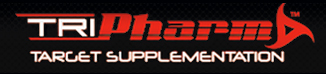 Proteins, Meal-Replacement, Weight-Gainer, Amino Acids, Testosterone Support