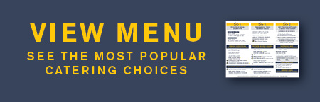 CNFC_catering_WEBSITE_viewmenu.jpg