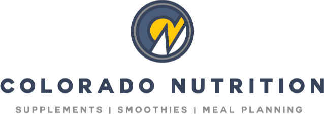 Colorado Nutrition Boulder and Fort Collins, CO