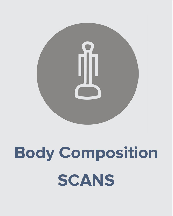 fort collins boulder colorado inbody scan body composition analysis