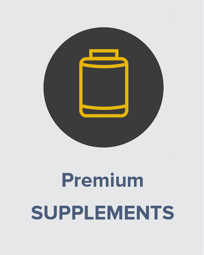 boulder fort collins colorado supplements protein vitamins healthy energy