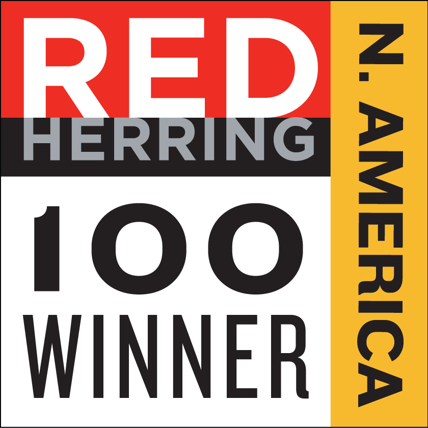 USEReady Red Herring North America Winner 2015
