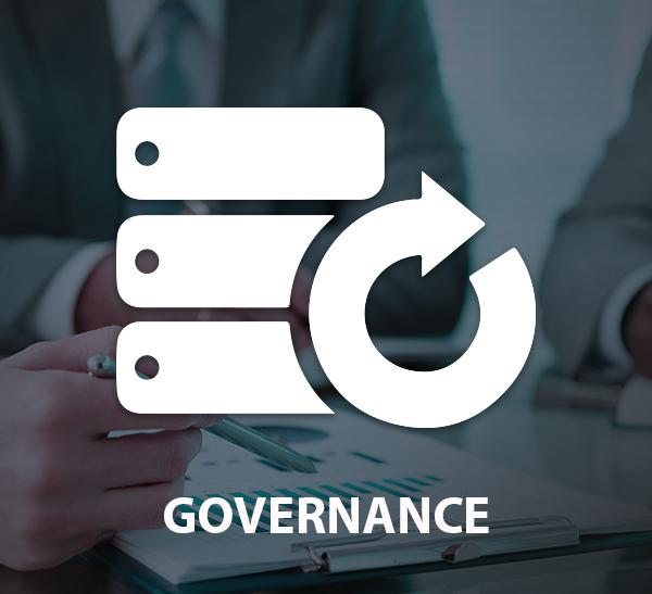 Analytic Governance