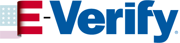 NOTE: USEReady participates in E-Verify program.  E-Verify® is a registered trademark of the U.S. Department of Homeland Security.