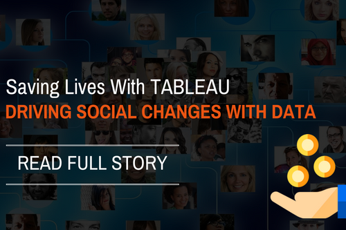 Tableau improves advertising campaigns - Case Study