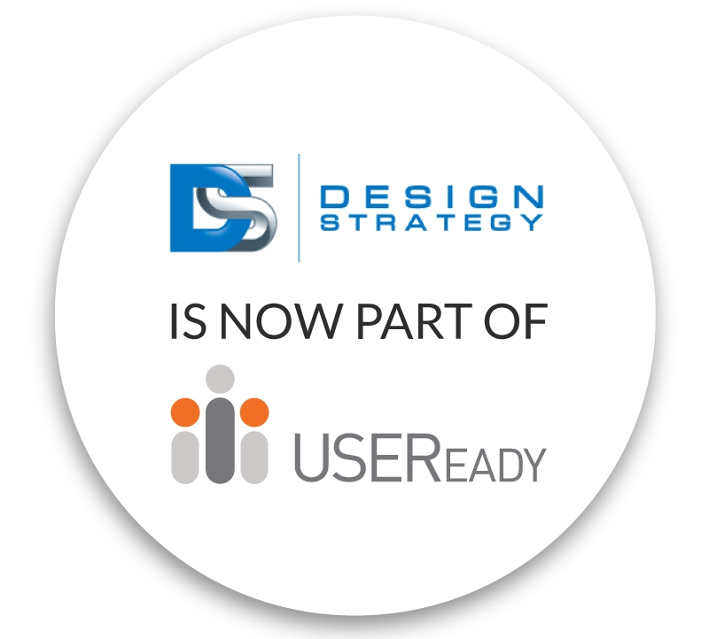 USEReady acquires IT Infrastructure firm 'Design Strategy'