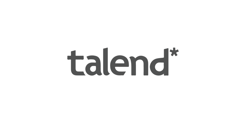 Talend@2x-8.png.png