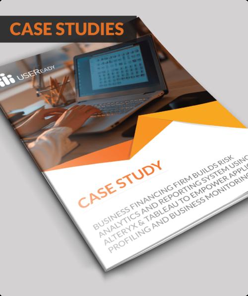 MARKETING ENTERPRISE Agenda Siebel Enterprise Marketing Suite     Case Study Visual  Improving Workforce Productivity