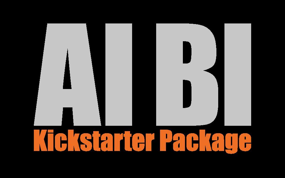 AI Meet BI