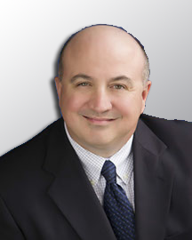 John Vizzuso   Chief Operating Officer   jvizzuso@radhelpllc.com   1-800-794-5518